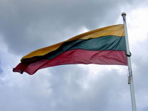 Ответка РФ больно ударила по уровню жизни литовцев