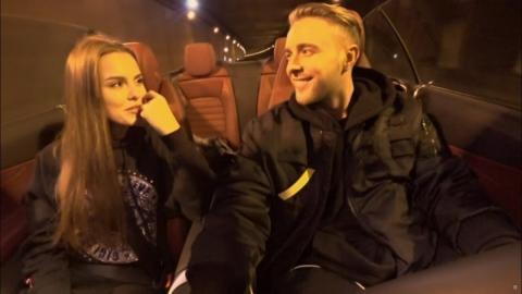 Будет ли свадьба после финала шоу «Холостяк»: Егор Крид расставил все точки над «i»