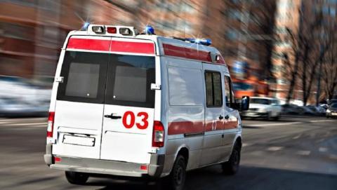 В Крыму расследуют уголовное дело по факту отравления школьниц медицинскими препаратами