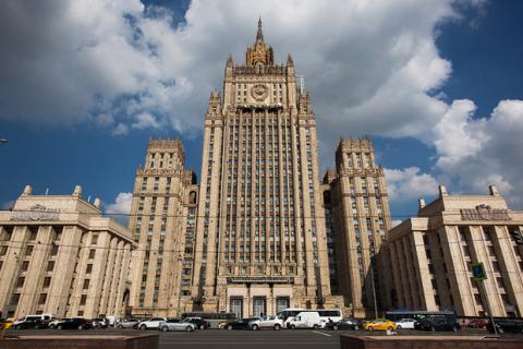 В МИД РФ объяснили, почему на самом деле Трамп отказался от встречи с Путиным на саммите G20