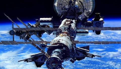 Новая российская система стыковки кораблей к МКС позволит обходиться без украинских деталей