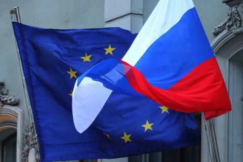 Запад не смог помешать обвиняемым в помощи Москве - найден способ обойти санкции