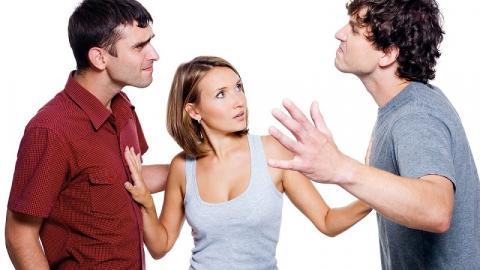 Мужчины-ревнивцы, кто они по знаку Зодиака рассказали астрологи