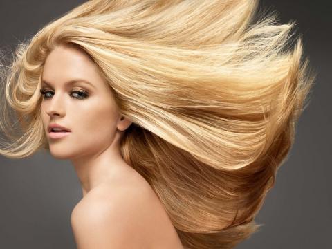 Лунный календарь стрижек на декабрь 2017: благоприятные дни для стрижки волос