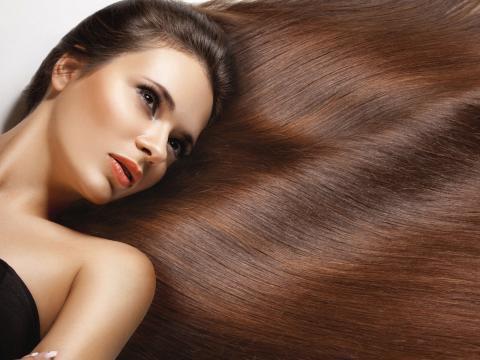 Лунный календарь стрижек на июль 2018: самые благоприятные дни для стрижки волос
