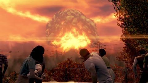 «Безумный» Йеллоустоун угрожает взрывом: в НАСА озвучили сногсшибательный план спасения