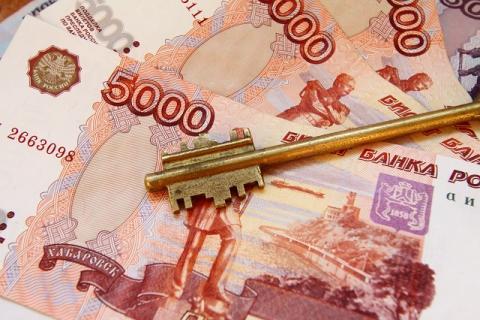 Компенсацию ипотеки многодетным семьям одобрили в Госдуме