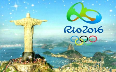 Последние новости Рио
