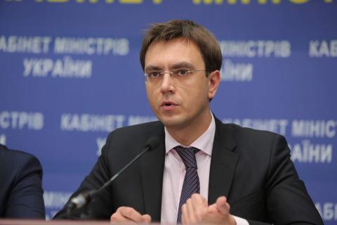 «Надо наказать»: на Украине потребовали от Запада санкции против российских портов