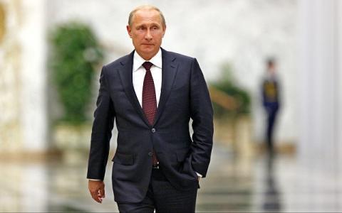 Песков раскрыл темы будущей встречи Помпео и Путина