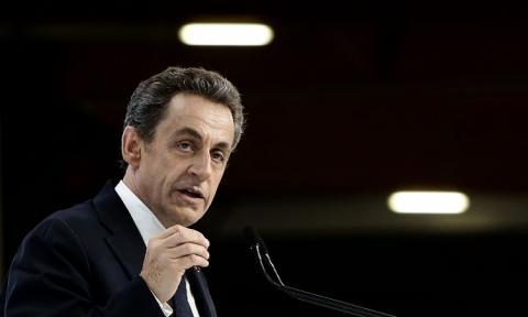 «Путин показал прекрасное лицо России»: во Франции вынесли вердикт по санкциям Запада