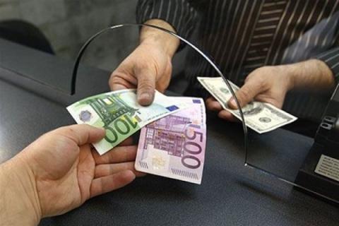 Курс доллара и евро на сегодня 2 февраля 2017: самая выгодная покупка и продажа доллара и евро в Липецке