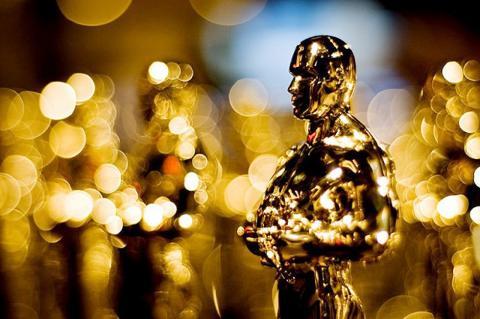 Оскар-2017: главное о кинопремии – что нужно знать о фильмах-номинантах