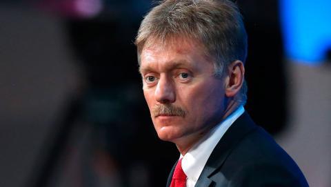 Кремль пообещал изучить опубликованные Савченко списки пленных