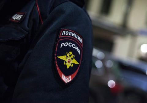 Полицейские Краснодара при задержании ранили подростка