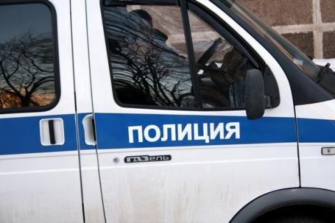 Полиция нашла 15-летнюю школьницу из Краснодарского края