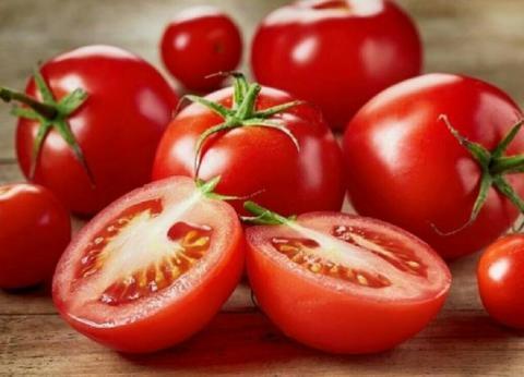 Сохранить свежие помидоры до Нового года поможет простой, но эффективный способ