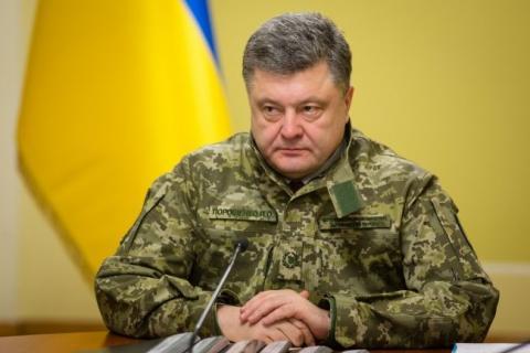 Киеву пообещали бессрочные беспорядки