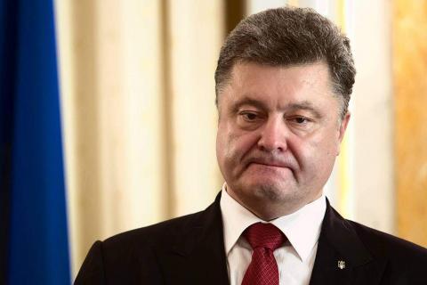 Русские нас никогда не простят: в Киеве рассказали, о чем сожалеет Порошенко