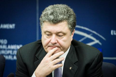 Внезапный поворот: финал антироссийской политики напугал Киев