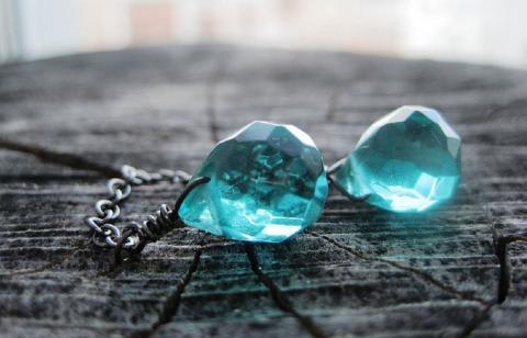 Что означает потеря крестика, кольца, сережки, по народным поверьям
