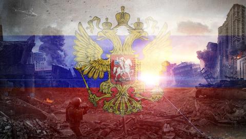 Пророки и ясновидящие связывают с Россией надежду на спасение мира
