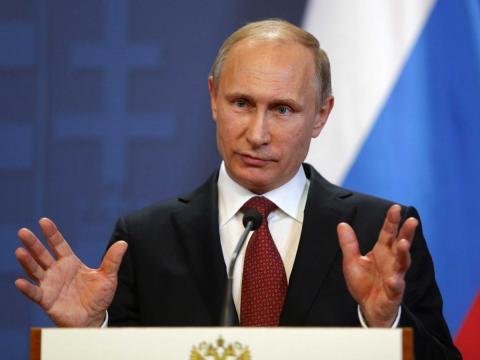 Россия обрела «экономический козырь»: Путин добился двойного успеха в новой точке импортозамещения
