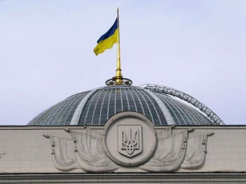 Украина нашлась, что ответить Марии Захаровой: в Киеве рассказали кто и как поедет задерживать Шойгу