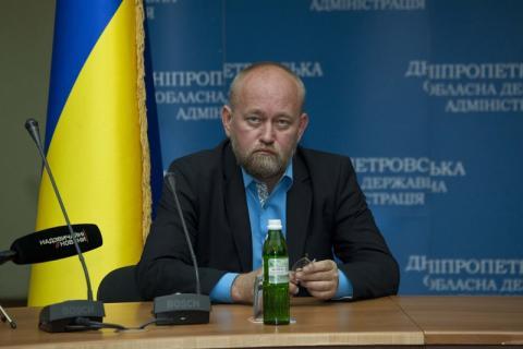 Украина заявила о возможности армии дойти до Ростова