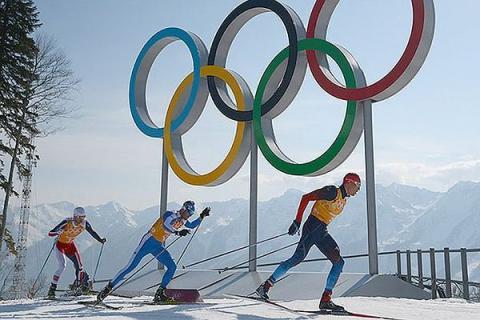 допинг в спорте
