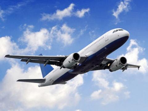 Пассажирский Boeing 737 потерпел крушение в Индонезии
