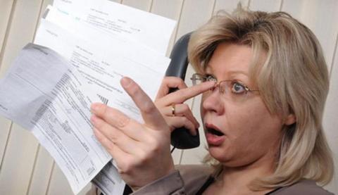 Власти Белоруссии подготовили неприятный сюрприз для безработных жителей страны