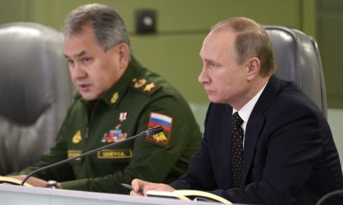 СМИ рассказала о реакции США на развертывание второго дивизиона С-400 в Крыму