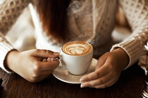 Сколько кофе можно выпивать в день без вреда для здоровья