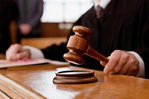В Ростове осудили за взятку подполковника полиции