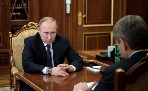 Ткачёв назвал «ударом в спину» введение пошлин на ввоз российской пшеницы в Турцию