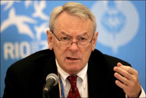 Москва нанесла WADA критический ущерб: «В России открывают шампанское»