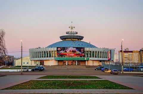 """В Костроме вынесли приговор мужчине, который """"заминировал"""" цирк"""