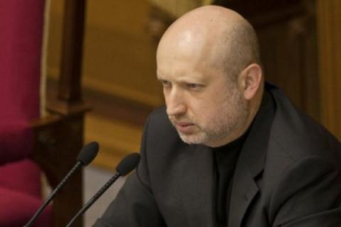 Украинская блокада Донбасса
