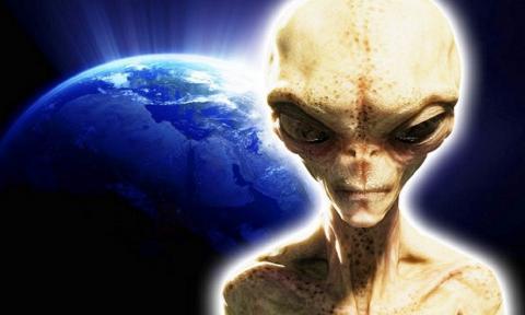 Следы инопланетян найдены на Земле: доказательства существования внеземных цивилизаций опубликовали уфологи