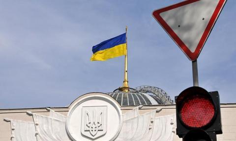 В Киеве осудили инициативу Госдумы, которая коснется миллионов украинцев