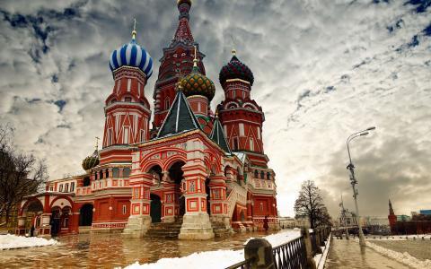 Православный календарь на май-2019: церковные праздники, даты поминовения усопших и дни памяти святых