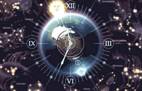 Время рождения определит судьбу: значение часа вашего появления на свет