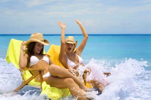 Куда поехать отдохнуть на майские праздники недорого – самые бюджетные направления на весенние каникулы