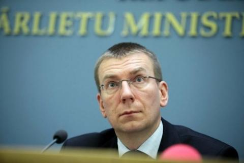 «Ужасное далеко» стремительно приближается: новый вызов для экономики Латвии