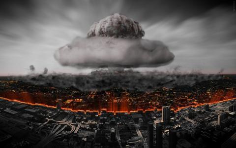 Третья мировая война возможна: в Госдуме назвали главного инициатора