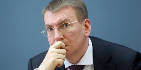 «Убийственное признание» в Латвии: без России не выжить