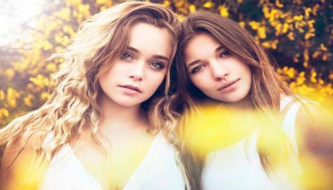Женские имена Софья и Светлана: как они влияют на их жизнь, характер