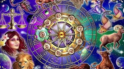 Знак Зодиака  «Адвокат дьявола» — единственный и неповторимый