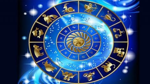 Три самых депрессивных знака Зодиака